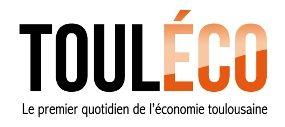 NEW-LOGO-TOULECO site