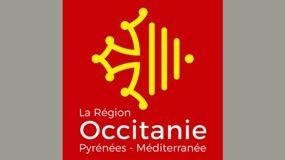 occitanie site