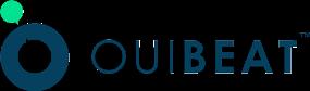 ouibeat-logo-nav site