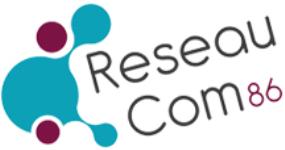 reseaucom86_logo site