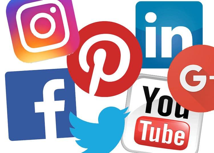 Comment choisir les réseaux sociaux les plus pertinents ? - APACOM