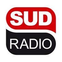 sud radio site