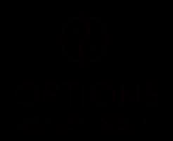 Logo-Options-noir-détouré SITE