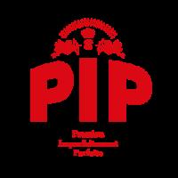 pip SITE