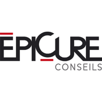 Agence EPICURE CONSEILS