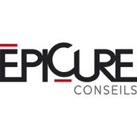 Agence EPICURE CONSEILS