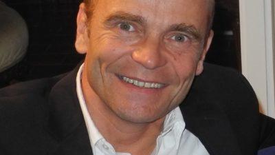 Charles-Marie Boret