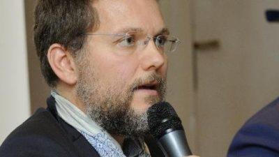 Frederic Duprat
