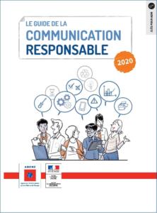 Guide de la communication responsable