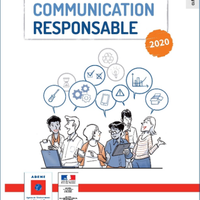 Guide de la communication responsable