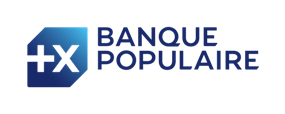 BANQUE_POPULAIRE_LOGO_2LG_RVB 285x200