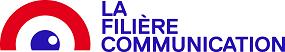 FC logo bleu 285x
