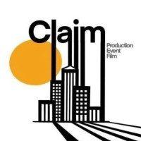 CLAIM PROD