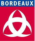 1200px-Ville_de_Bordeaux_(logo) 2
