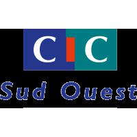 CIC CO