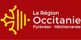 logo-occitanie 2