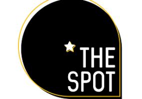 logo-thespot-fond-noir-1024x1024 2