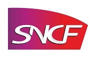 logo-sncf 2