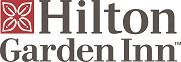Hilton 10%